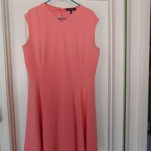 Dress - Ellen Tracy
